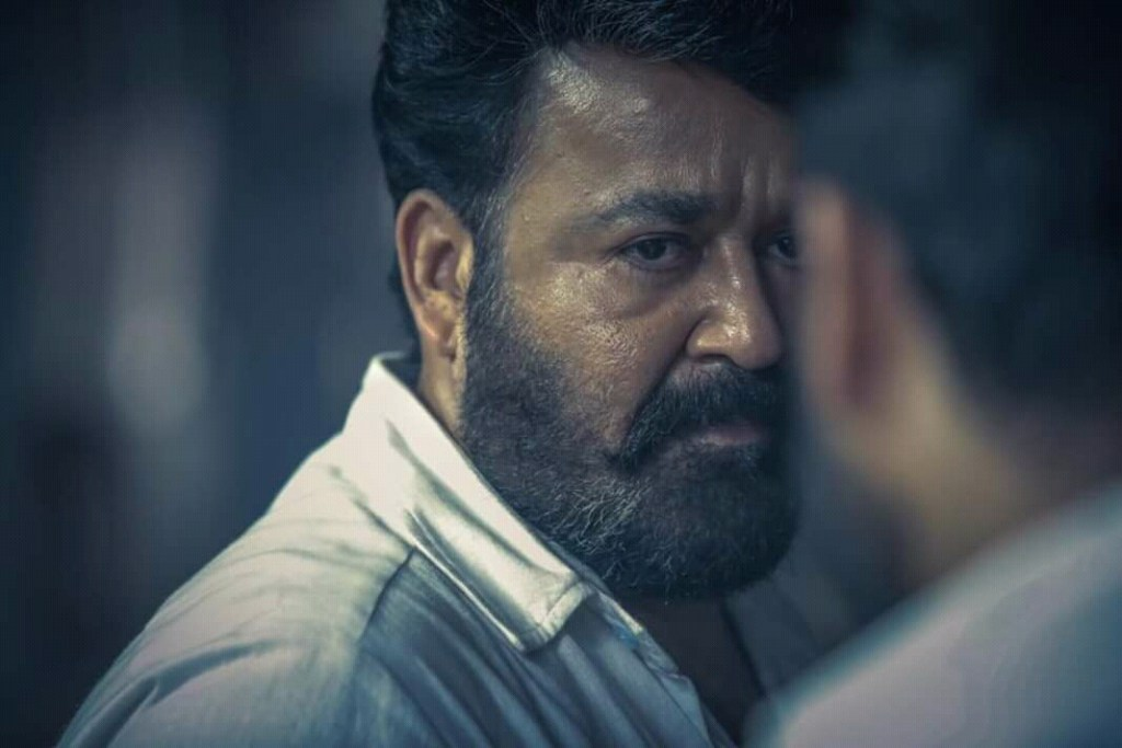 Mohanlal Wiki, Age, Family, Movies, HD Photos, Biography, and More 48