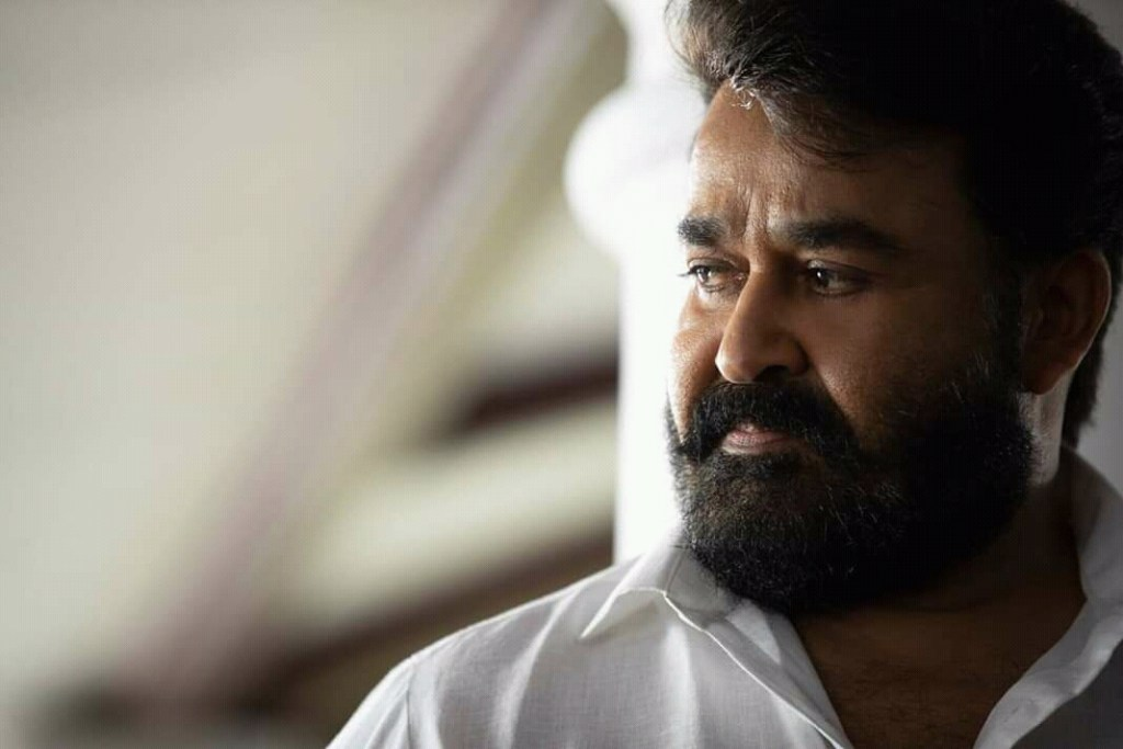 Mohanlal Wiki, Age, Family, Movies, HD Photos, Biography, and More 47