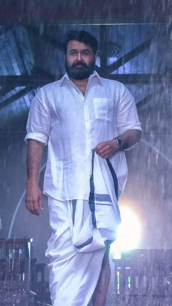 Mohanlal Wiki, Age, Family, Movies, HD Photos, Biography, and More 51