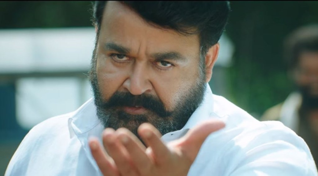 Mohanlal Wiki, Age, Family, Movies, HD Photos, Biography, and More 54
