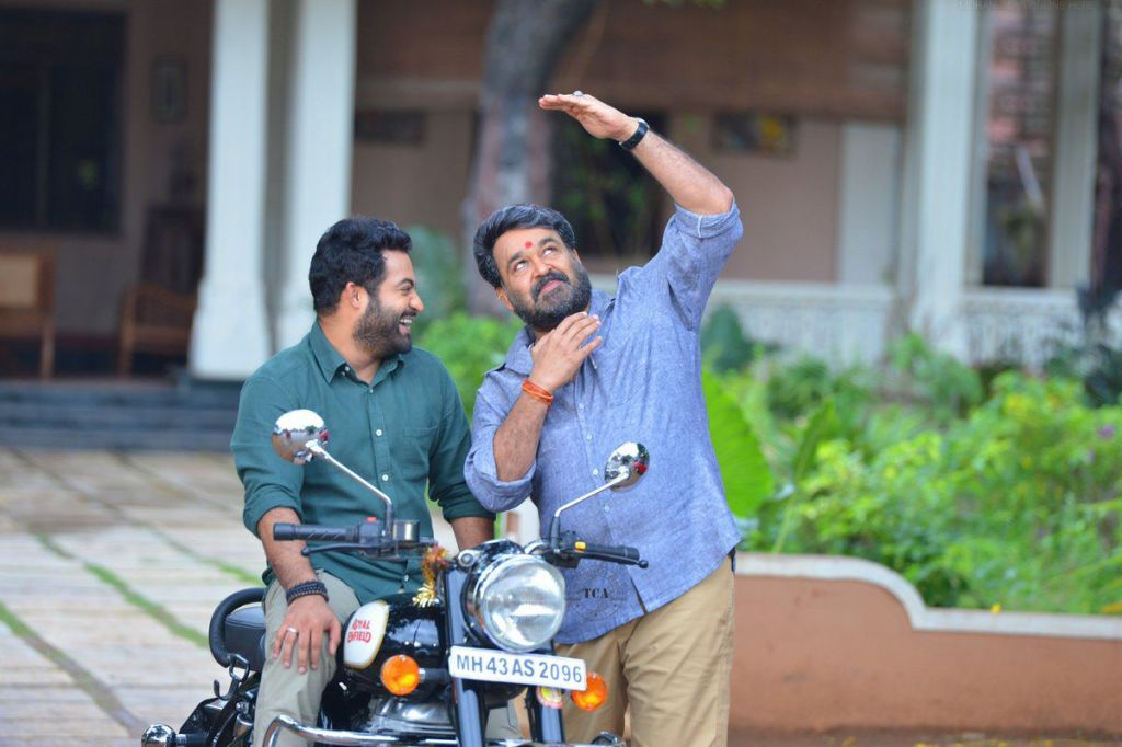 Mohanlal Wiki, Age, Family, Movies, HD Photos, Biography, and More 23