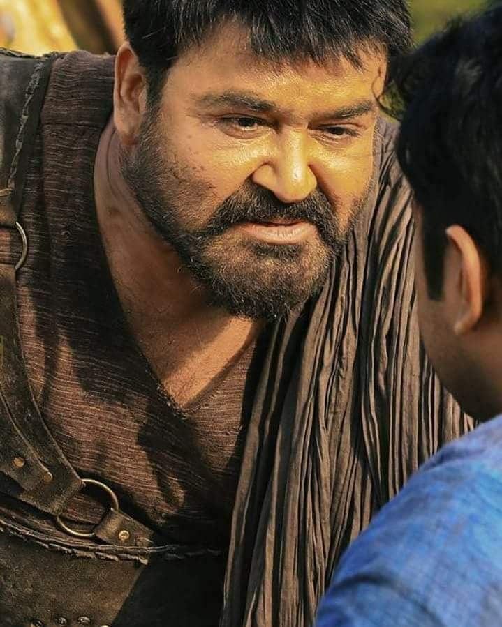 Mohanlal Wiki, Age, Family, Movies, HD Photos, Biography, and More 35