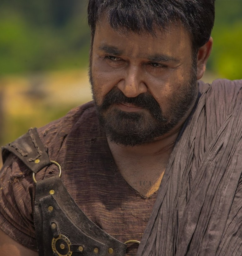 Mohanlal Wiki, Age, Family, Movies, HD Photos, Biography, and More 37