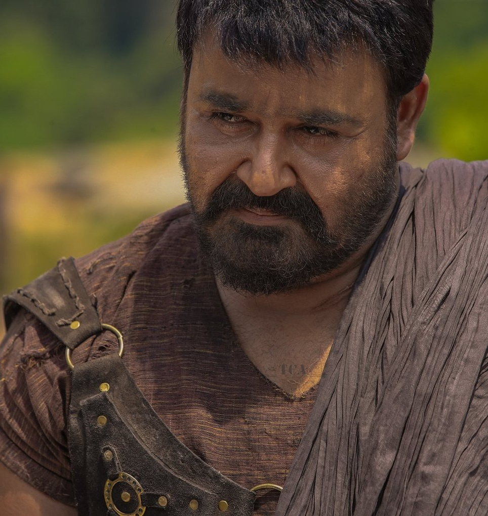 Mohanlal Wiki, Age, Family, Movies, HD Photos, Biography, and More 38