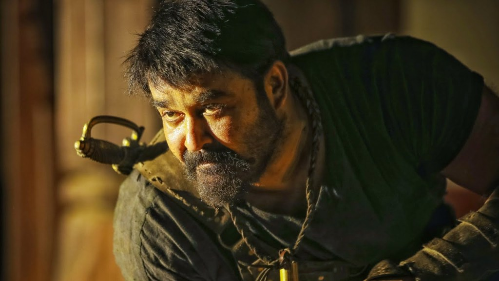 Mohanlal Wiki, Age, Family, Movies, HD Photos, Biography, and More 39
