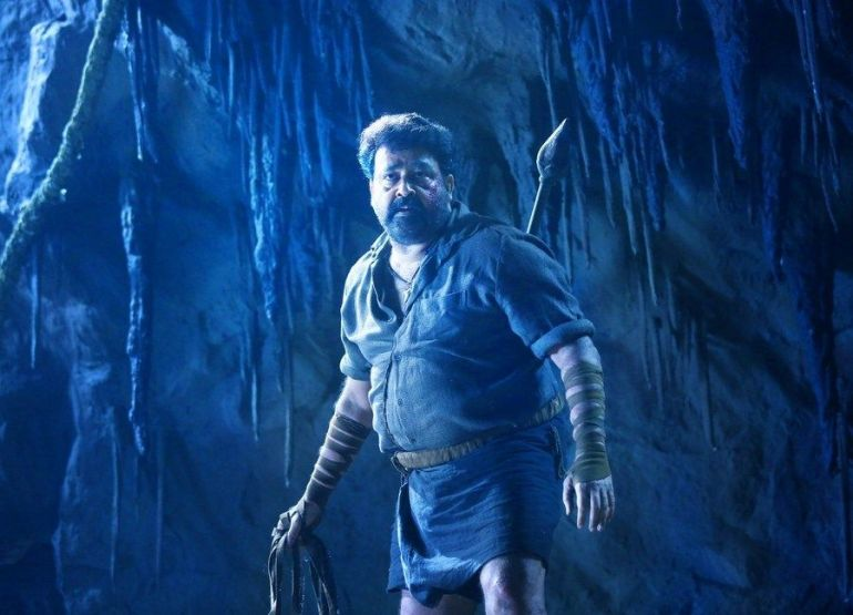 Mohanlal Wiki, Age, Family, Movies, HD Photos, Biography, and More 71