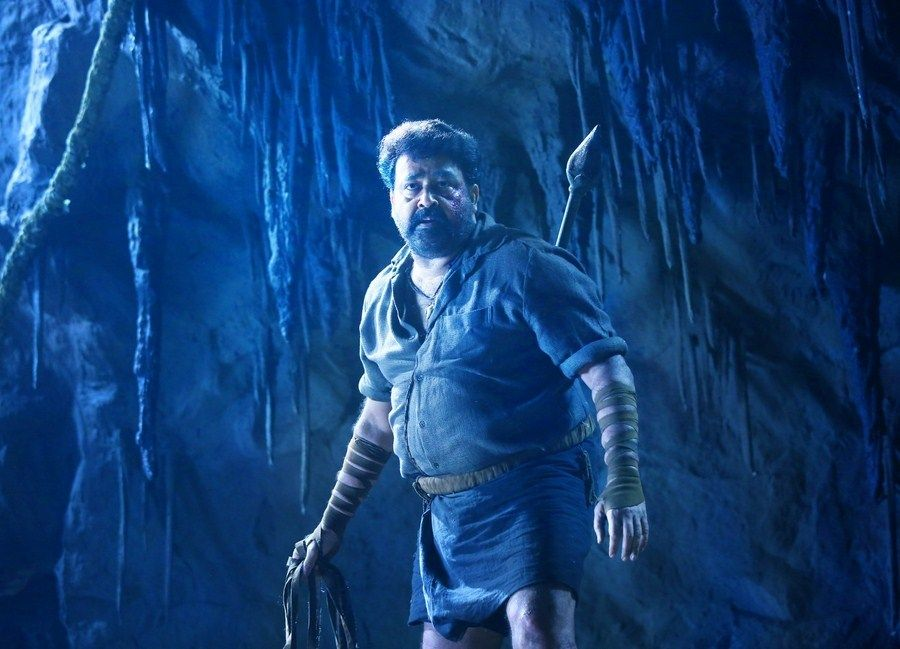 Mohanlal Wiki, Age, Family, Movies, HD Photos, Biography, and More 72