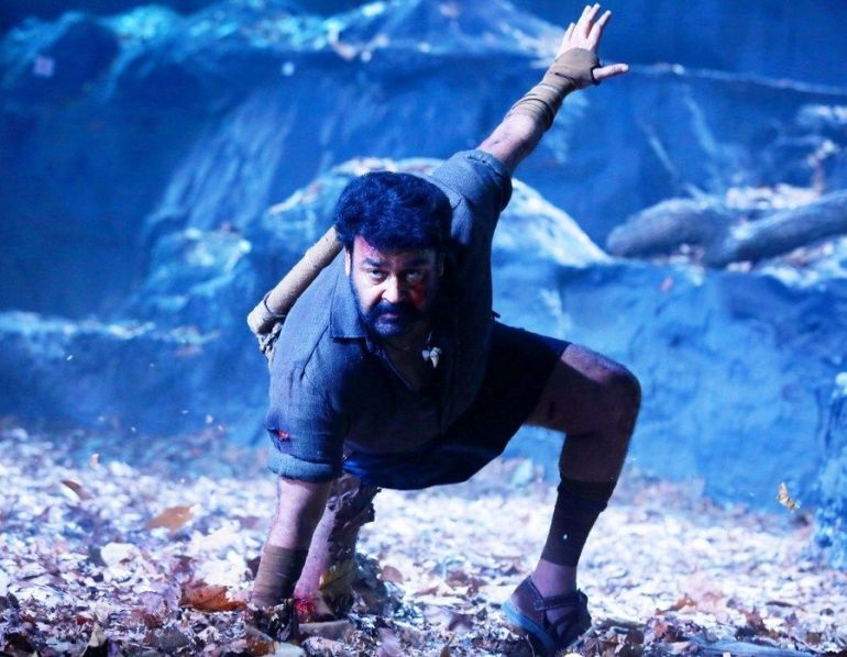 Mohanlal Wiki, Age, Family, Movies, HD Photos, Biography, and More 75