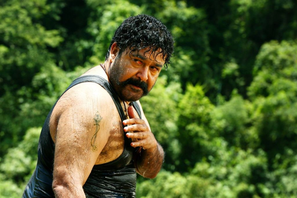 Mohanlal Wiki, Age, Family, Movies, HD Photos, Biography, and More 64