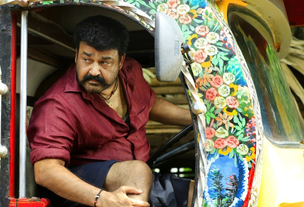 Mohanlal Wiki, Age, Family, Movies, HD Photos, Biography, and More 66