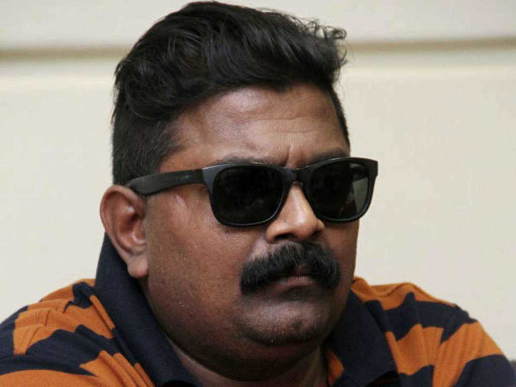 Mysskin Wiki, Age, Family, Movies, HD Photos, Biography, and More 4