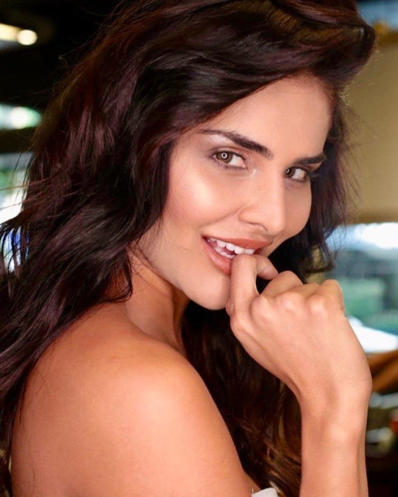 37+ Glamorous Photos of Nathalia Kaur 14
