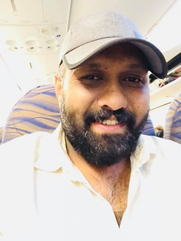 Omar Lulu Wiki, Age, Family, Movies, HD Photos, Biography, and More 2