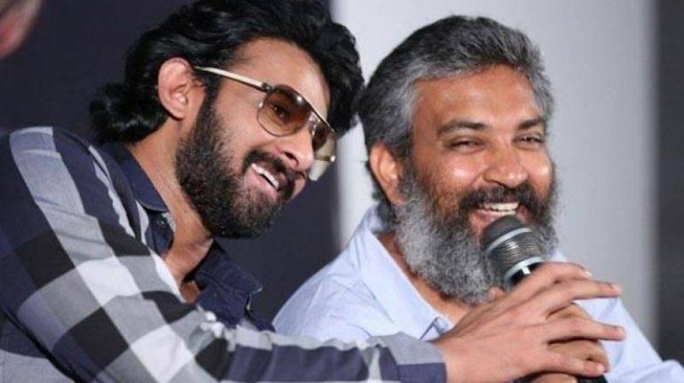 Rajamouli Wiki, Age, Family, Movies, HD Photos, Biography, and More 89