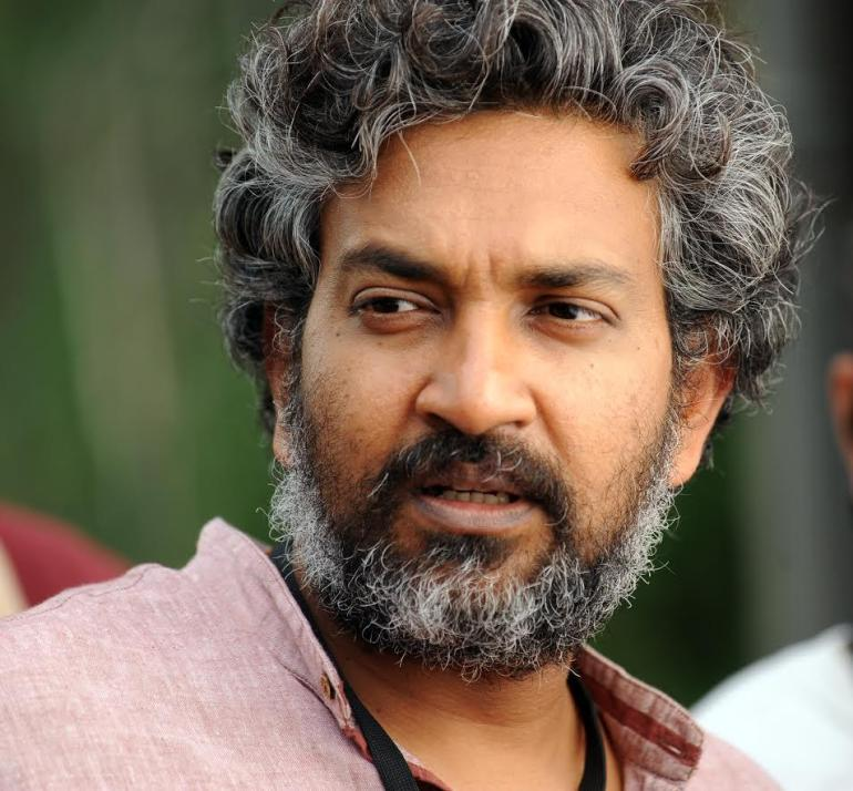 Rajamouli Wiki, Age, Family, Movies, HD Photos, Biography, and More 86