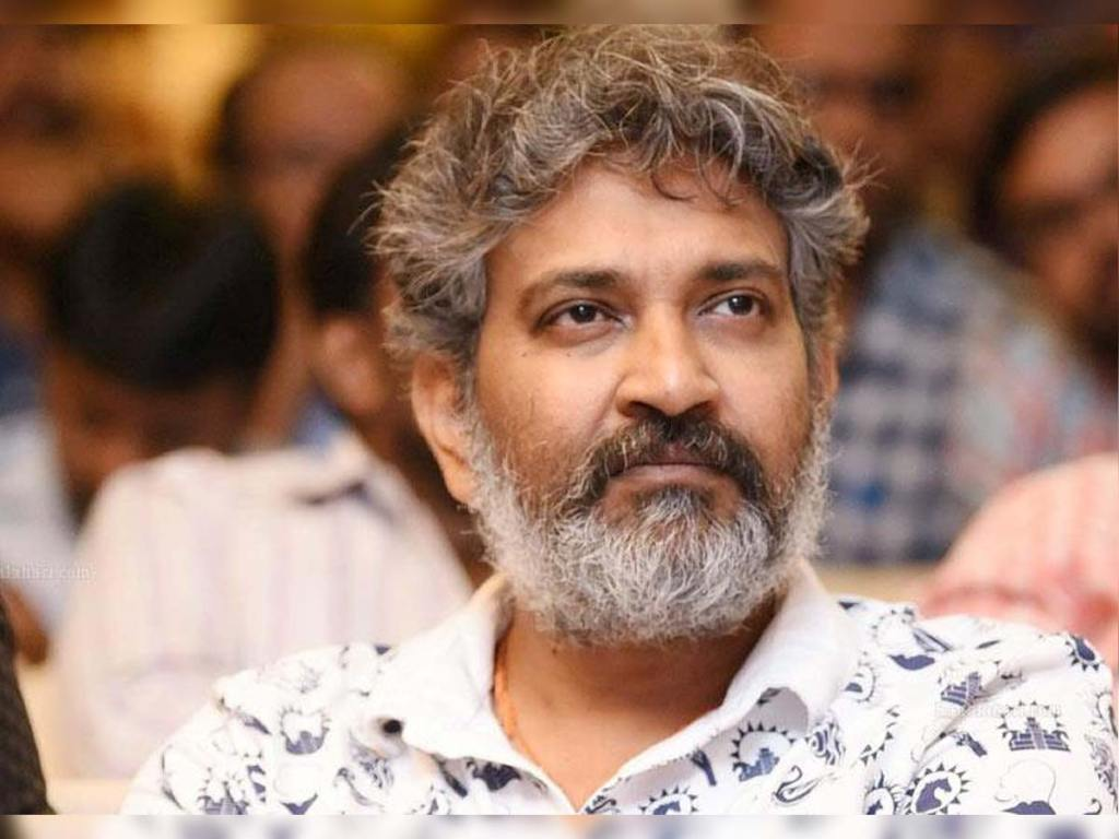 Rajamouli Wiki, Age, Family, Movies, HD Photos, Biography, and More 88