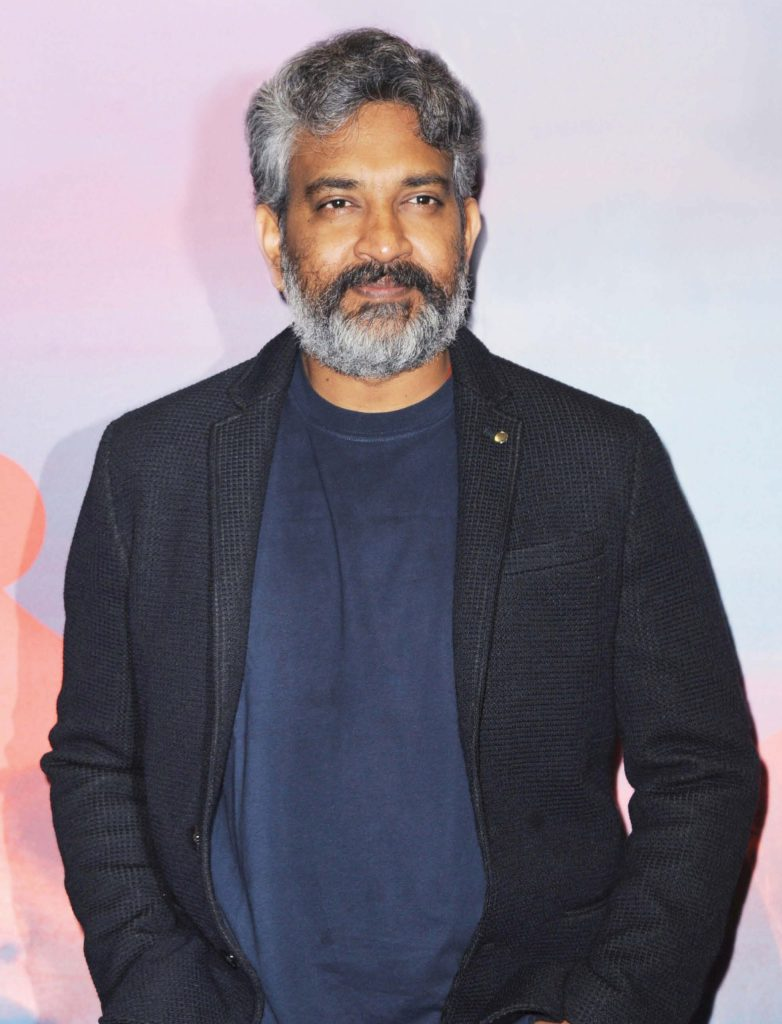 Rajamouli Wiki, Age, Family, Movies, HD Photos, Biography, and More 91
