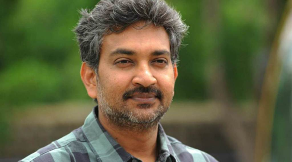 Rajamouli Wiki, Age, Family, Movies, HD Photos, Biography, and More 93
