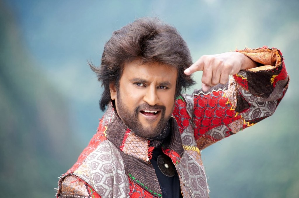 Rajinikanth Wiki, Age, Family, Movies, HD Photos, Biography, and More 9