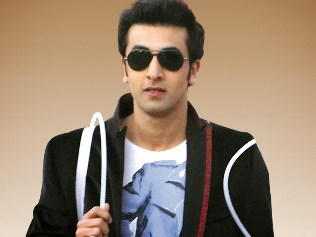 Ranbir Kapoor Wiki, Age, Family, Movies, HD Photos, Biography, and More 16