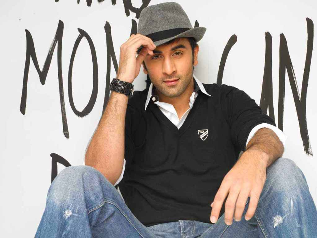 Ranbir Kapoor Wiki, Age, Family, Movies, HD Photos, Biography, and More 100