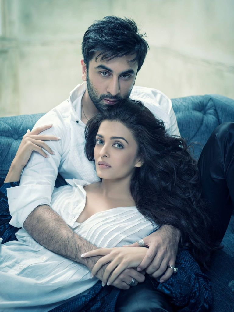 Ranbir Kapoor Wiki, Age, Family, Movies, HD Photos, Biography, and More 90