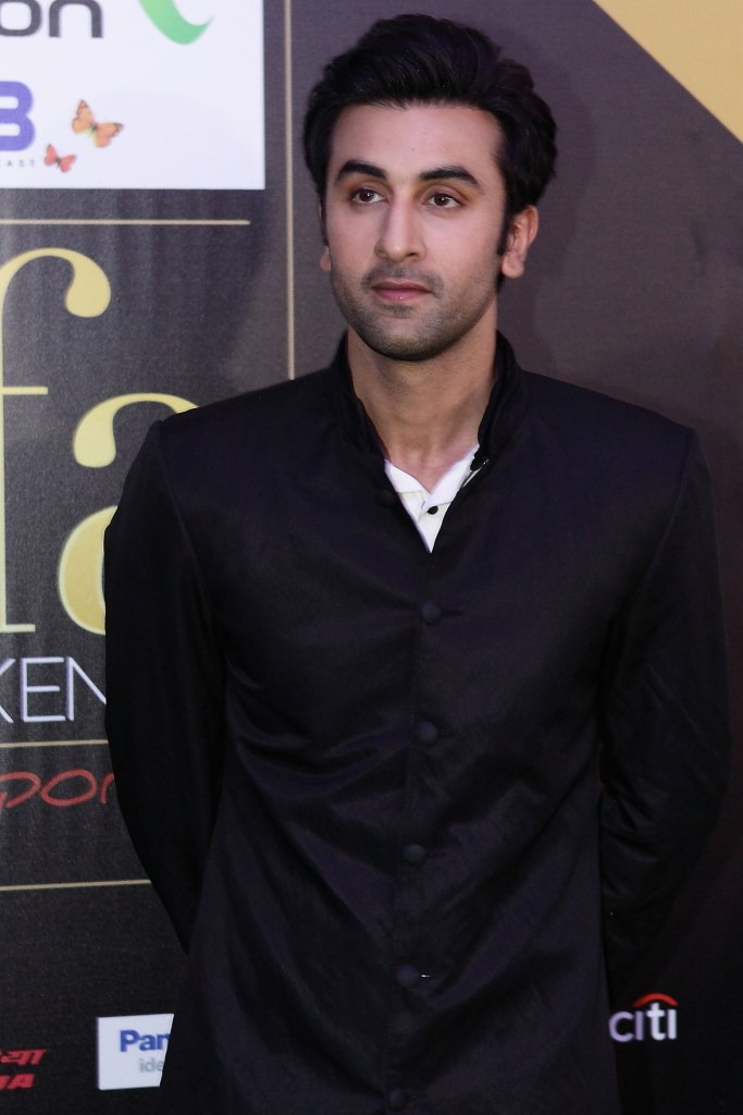 Ranbir Kapoor Wiki, Age, Family, Movies, HD Photos, Biography, and More 93