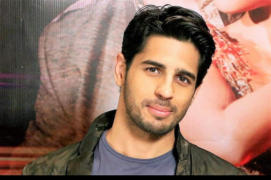 Sidharth Malhotra Wiki, Age, Family, Movies, HD Photos, Biography, and More 10