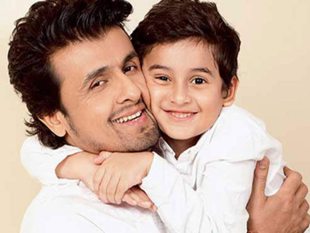 Sonu Nigam Wiki, Age, Family, Movies, HD Photos, Biography, and More 3