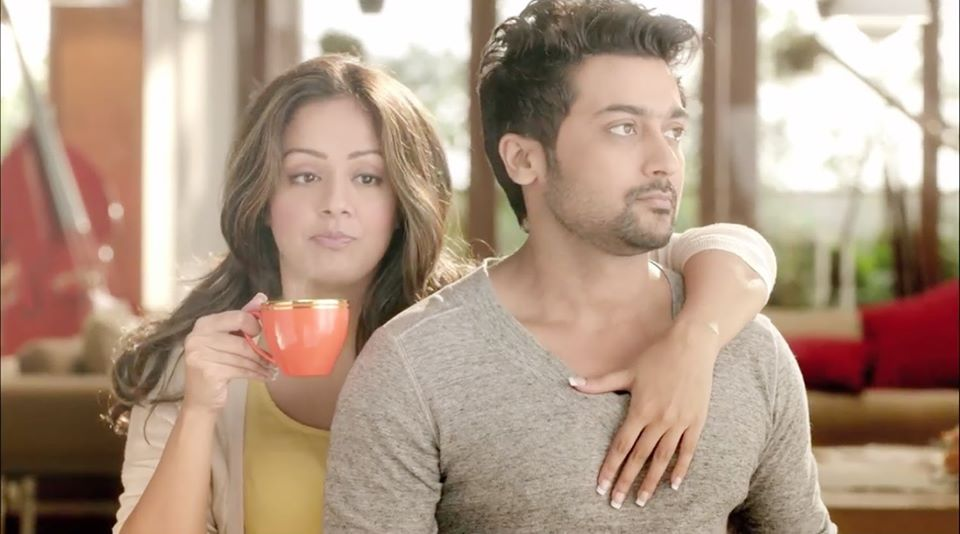 Surya Wiki, Age, Family, Movies, HD Photos, Biography, and More 4