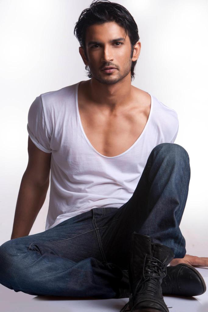 Sushant Singh Rajput Wiki, Age, Family, Movies, HD Photos, Biography, and More 92