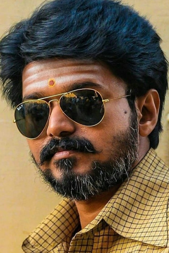 Vijay Wiki, Age, Family, Movies, HD Photos, Biography, and More 96