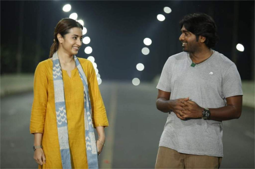 Vijaya Sethupathi Wiki, Age, Family, Movies, HD Photos, Biography, and More 5