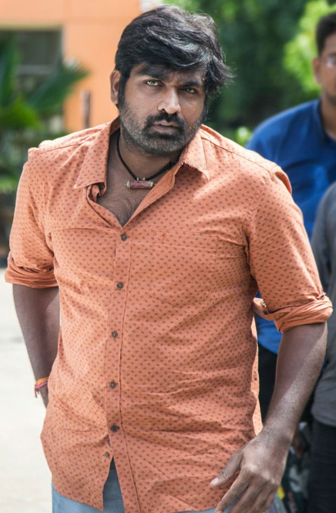 Vijaya Sethupathi Wiki, Age, Family, Movies, HD Photos, Biography, and More 10