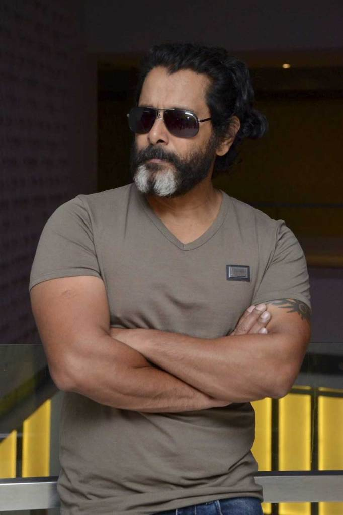 Vikram Wiki, Age, Family, Movies, HD Photos, Biography, and More 87