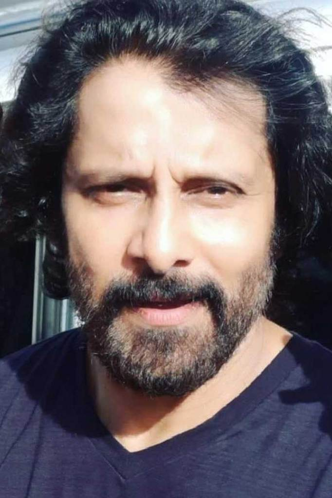 Vikram Wiki, Age, Family, Movies, HD Photos, Biography, and More 89