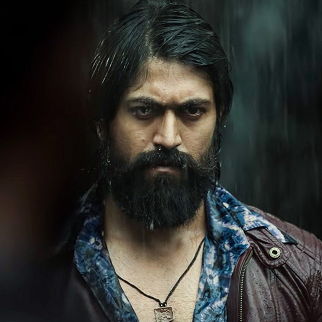 Yash Wiki, Age, Family, Movies, HD Photos, Biography, and More 14