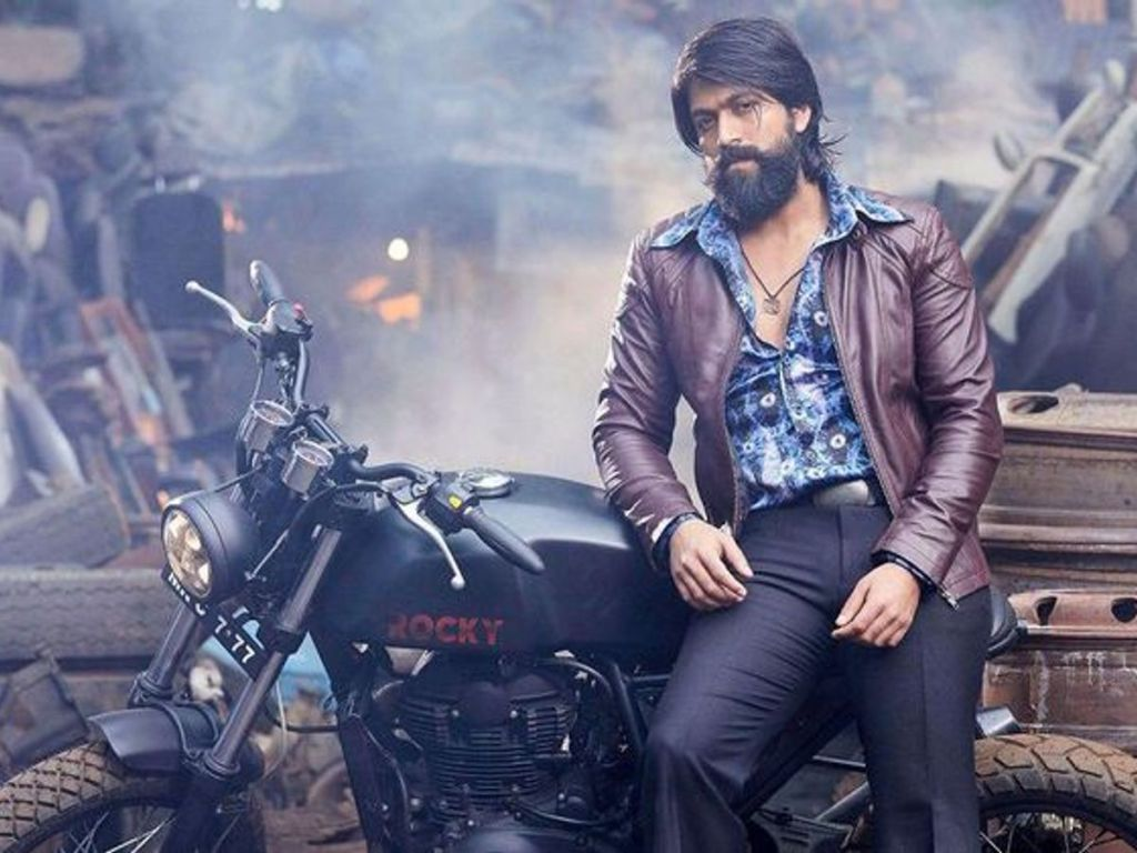 Yash Wiki, Age, Family, Movies, HD Photos, Biography, and More 4