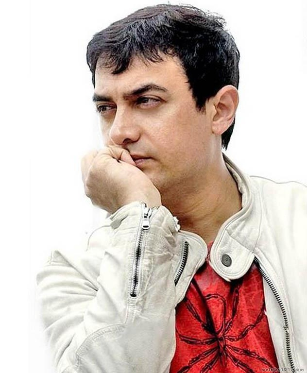 Aamir Khan Wiki, Age, Family, Movies, HD Photos, Biography, and More 2
