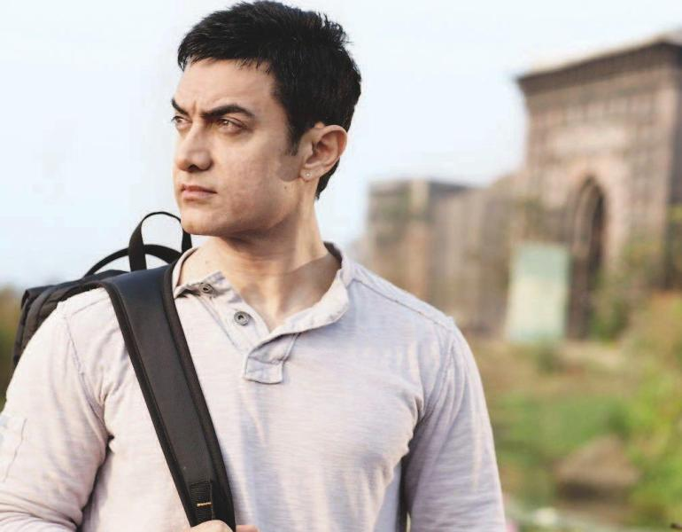 Aamir Khan Wiki, Age, Family, Movies, HD Photos, Biography, and More 94