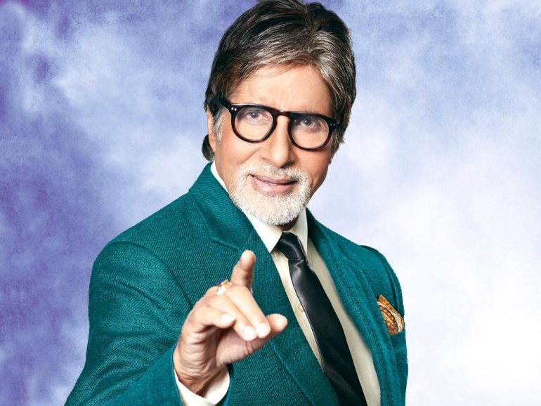 Amitabh Bachchan Wiki, Age, Family, Movies, HD Photos, Biography, and More 95