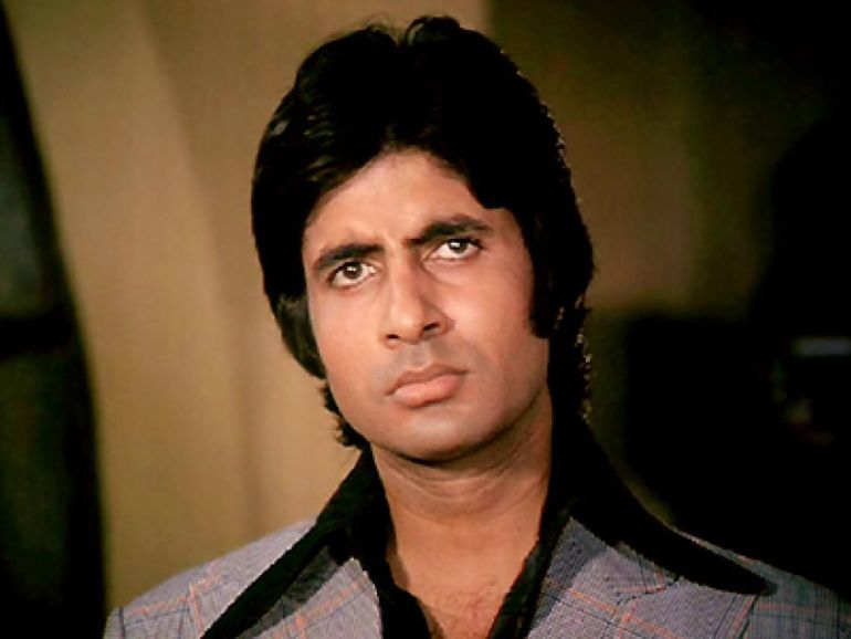 Amitabh Bachchan Wiki, Age, Family, Movies, HD Photos, Biography, and More 91