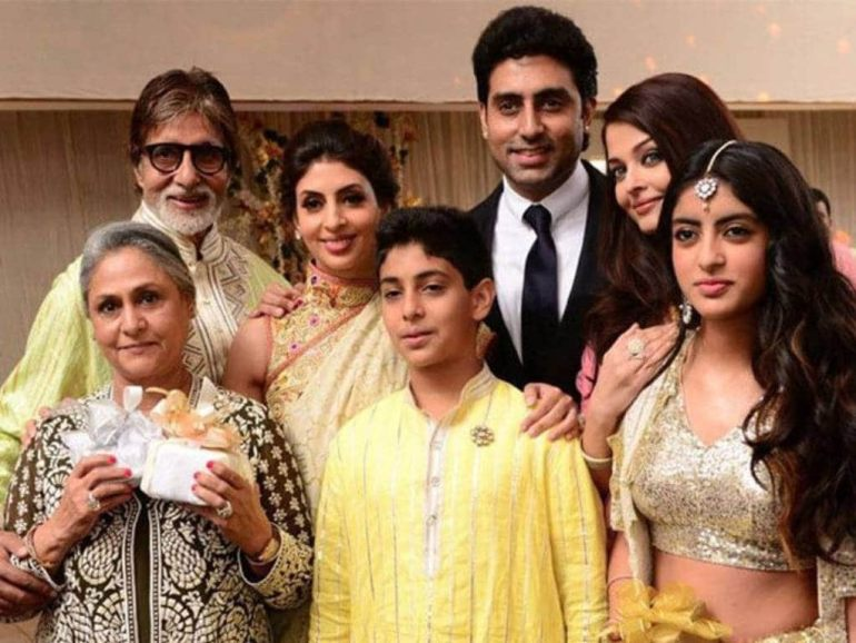 Amitabh Bachchan Wiki, Age, Family, Movies, HD Photos, Biography, and More 92