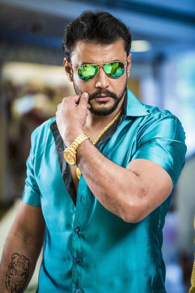 Darshan Wiki, Age, Family, Movies, HD Photos, Biography, and More 7