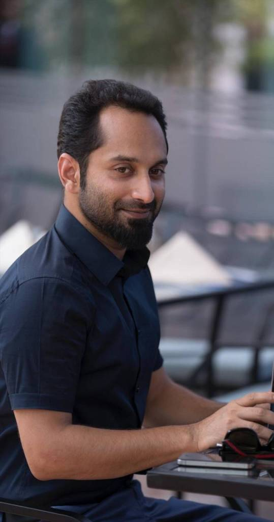 Fahad Fazil Wiki, Age, Family, Movies, HD Photos, Biography, and More 13
