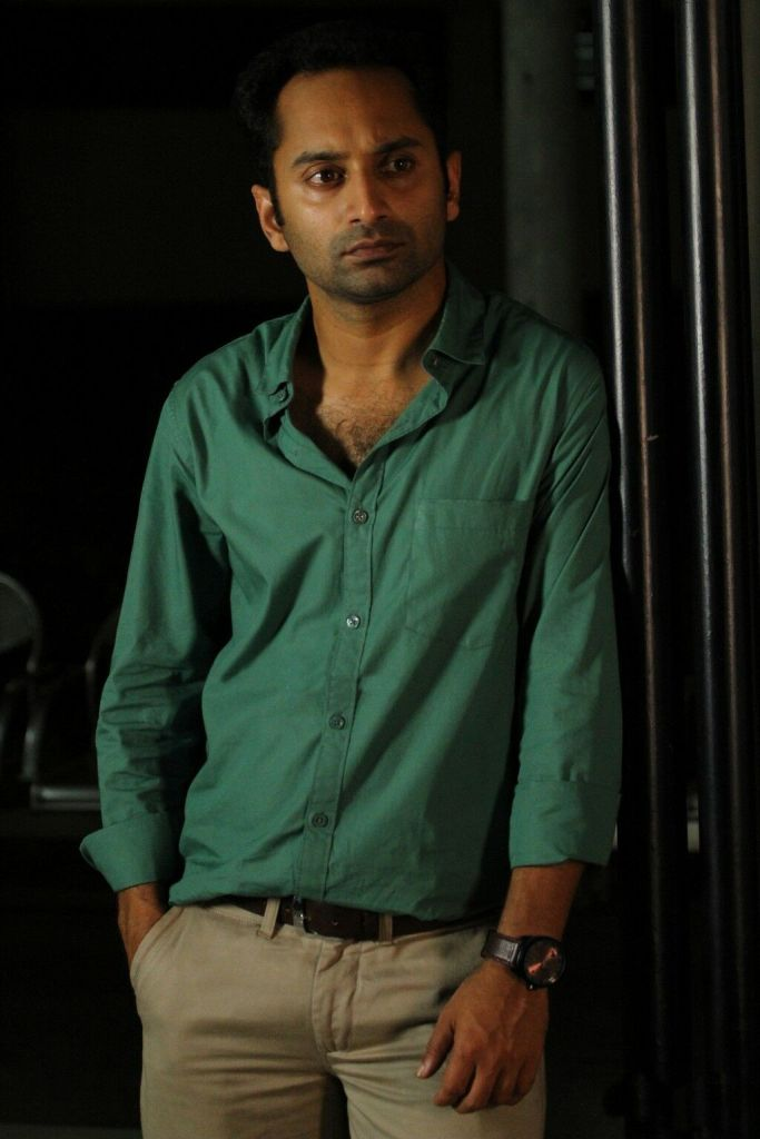 Fahad Fazil Wiki, Age, Family, Movies, HD Photos, Biography, and More 14