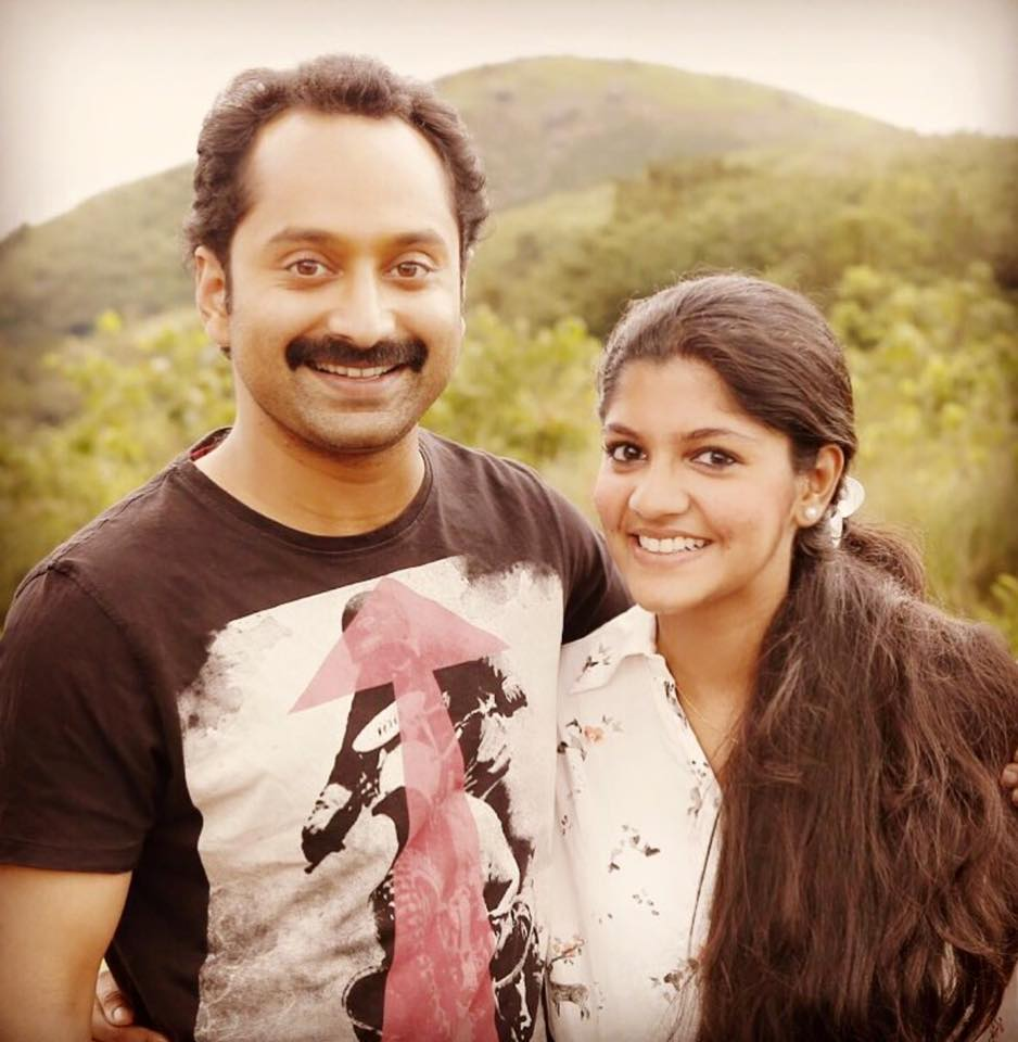 Fahad Fazil Wiki, Age, Family, Movies, HD Photos, Biography, and More 7