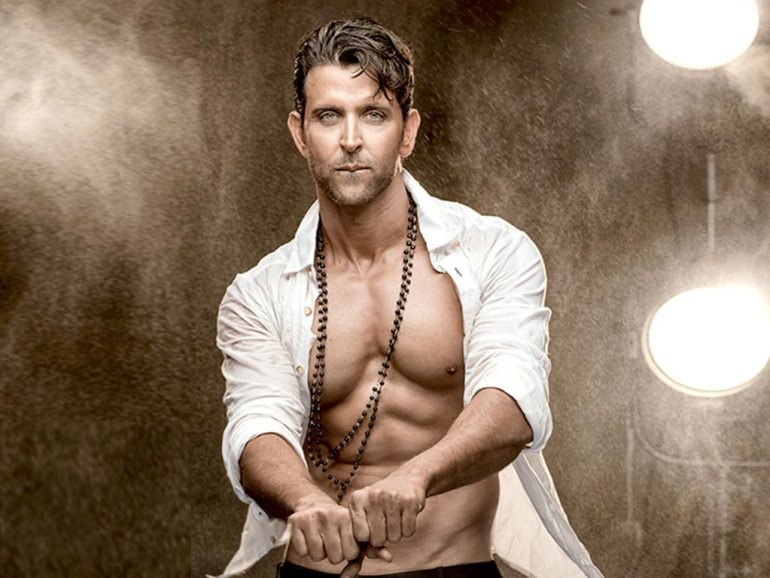 Hrithik Roshan Wiki, Age, Family, Movies, HD Photos, Biography, and More 15