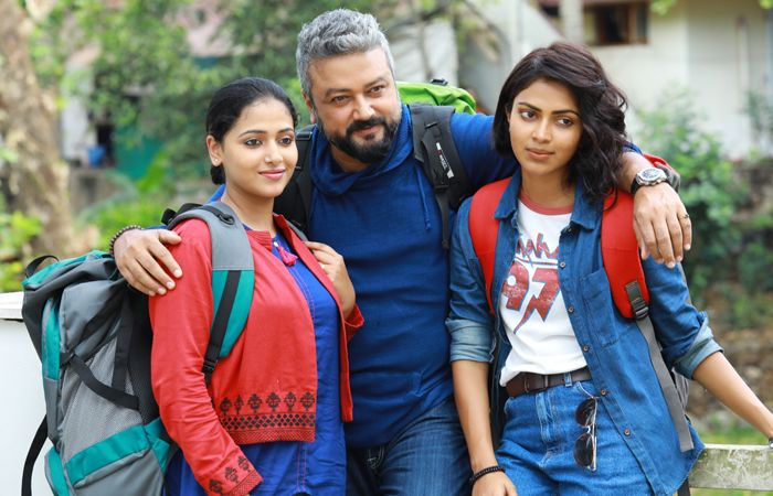 Jayaram Wiki, Age, Family, Movies, HD Photos, Biography, and More 10