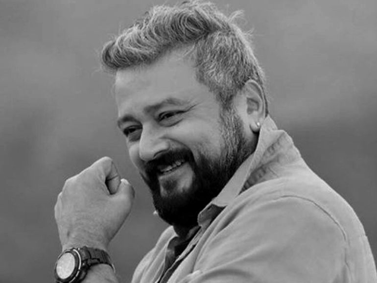 Jayaram Wiki, Age, Family, Movies, HD Photos, Biography, and More 2